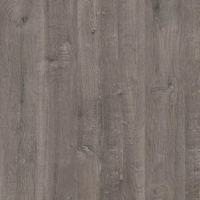 ДСП Egger H1313 ST10 Дуб Уайт-Ривер серо-коричневый, 2800х2070х18