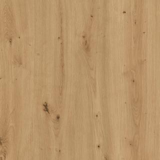 ДСП Egger H1318 ST10 Дикий дуб натуральный, 2800х2070х18