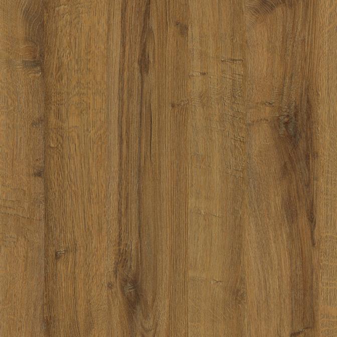 Столешница Egger H1344 ST32 Дуб Шерман коньяк коричневый, 4100х600х38