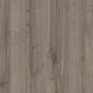 ДСП Egger H1345 ST32 Дуб Шерман серый, 2800х2070х18