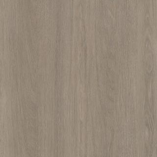 ДСП Egger H3146 ST19 Дуб Лоренцо бежево-серый, 2800х2070х18