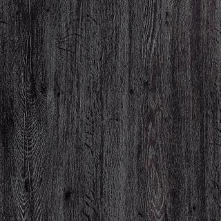 ДСП Egger H3178 ST37 Дуб Галифакс глазурованный чёрный, 2800х2070х18