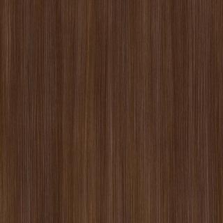 ДСП Egger H3192 ST19 Металлик Файнлайн коричневый, 2800х2070х18