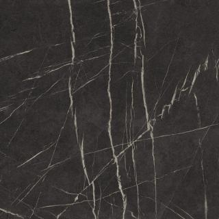 Столешница Egger PerfectSense Topmatt F206 PT Камень Пьетра Гриджиа чёрный, 4100х600х16