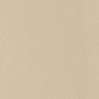 ДСП Egger F416 ST10 Текстиль бежевый, 2800х2070х18