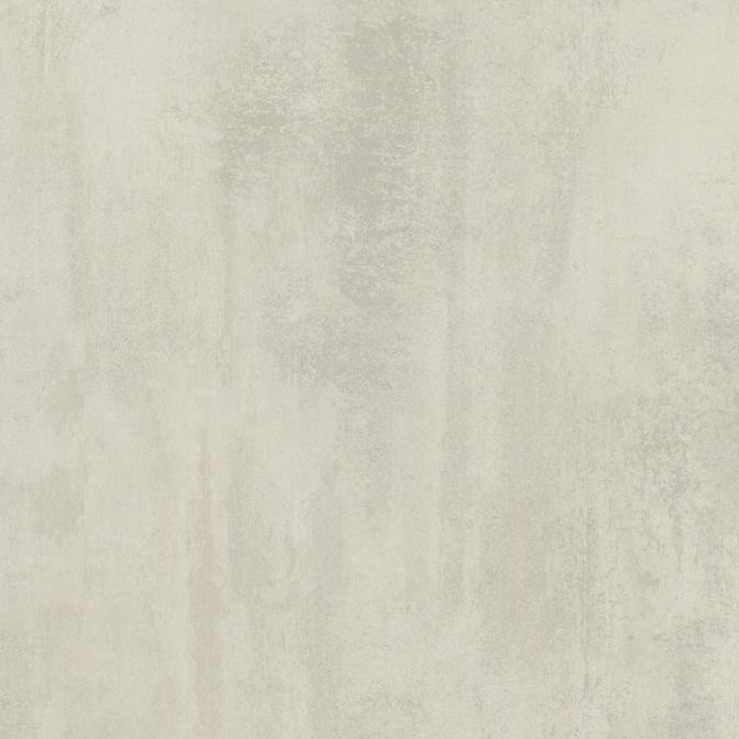 ДСП Egger F637 ST16 Хромикс белый, 2800х2070х18