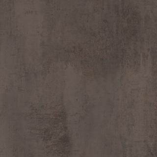 ДСП Egger F642 ST16 Хромикс бронза, 2800х2070х18