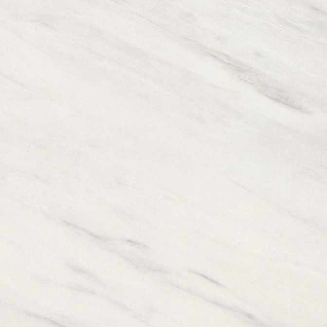 ДСП Egger F812 ST9 Мрамор Леванто белый, 2800х2070х18