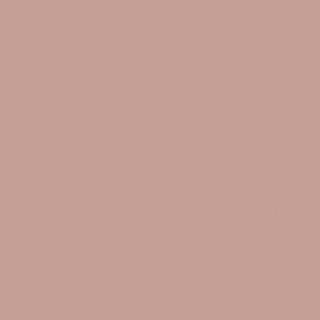 ДСП Egger U325 ST9 Розовый антик, 2800х2070х18