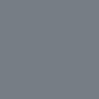ДСП Egger U780 ST9 Серый монументальный, 2800х2070х18