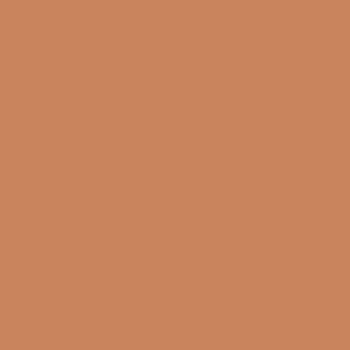 ДСП Egger U830 ST9 Карамель нюд, 2800х2070х18