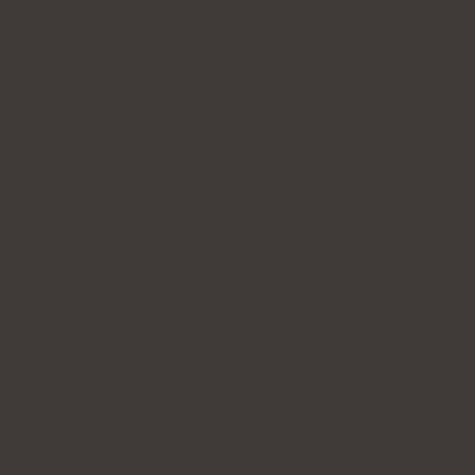 ДСП Egger U961 ST19 Чёрный графит, 2800х2070х18