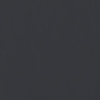 ДСП Egger U968 ST9 Серый уголь, 2800х2070х18