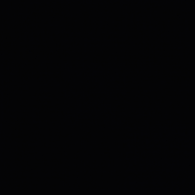 ДСП Egger U998 ST38 Лес чёрный, 2800х2070х18