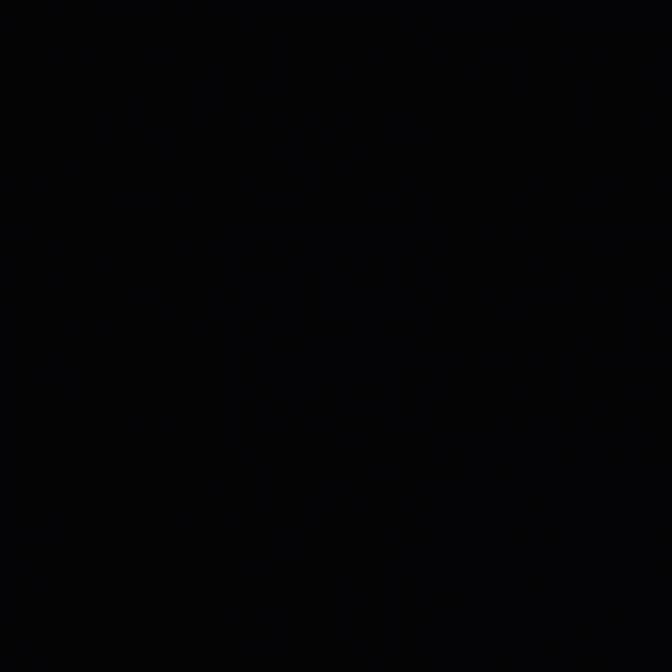 ДСП Egger U999 ST19 Чёрный, 2800х2070х18