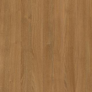ДСП Egger H1251 ST19 Робиния Брэнсон натур. коричневая, 2800х2070х18