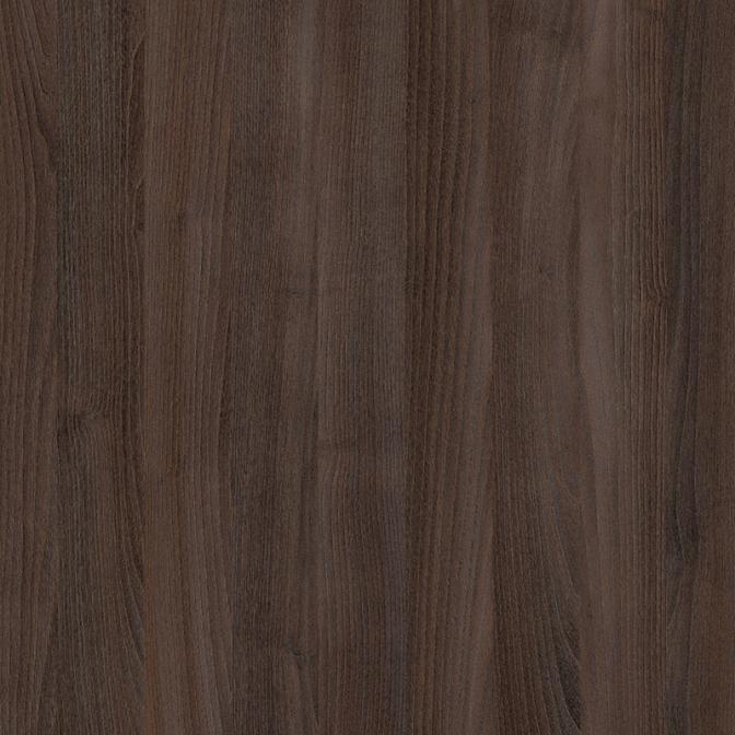 ДСП Egger H1253 ST19 Робиния Брэнсон трюфель коричневый, 2800х2070х18
