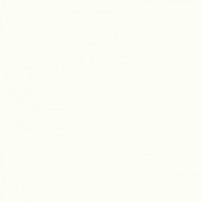 ДСП Egger W1000 ST19 Белый премиум, 2800х2070х18