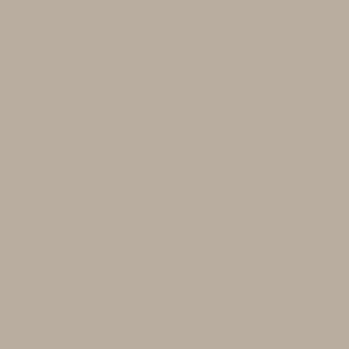 ДСП Egger U201 ST19 Серая галька, 2800х2070х18