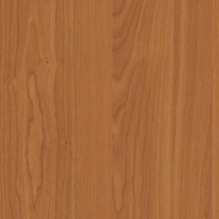 ДСП Egger H1696 ST15 Вишня Пьемонт, 2800х2070х18