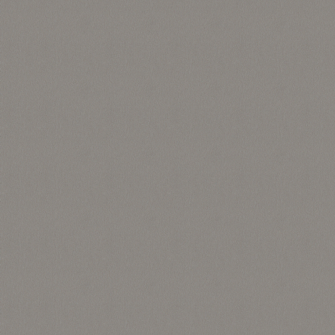 ДСП Egger F501 ST2 Алюминий матированный (Титан), 2800х2070х18