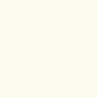 ДСП Egger W980 ST2 Белый платиновый, 2800х2070х18