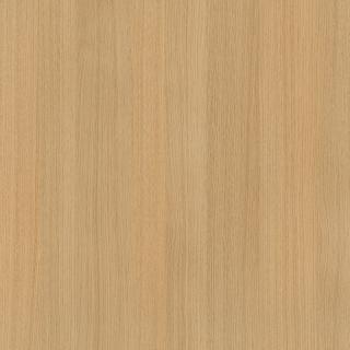 ДСП Egger H1334 ST9 Дуб Сорано натуральный светлый, 2800х2070х18