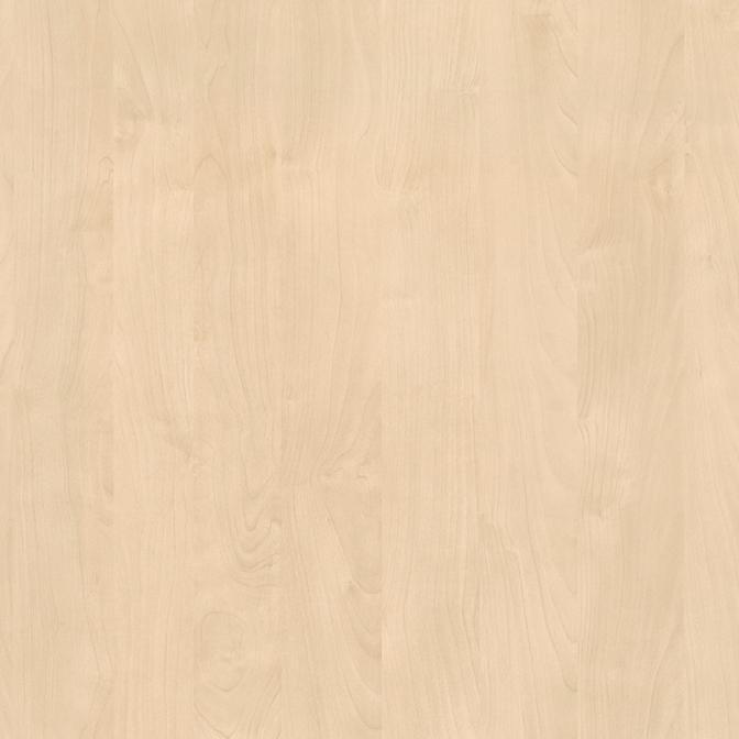 ДСП Egger H1733 ST9 Берёза Майнау, 2800х2070х18