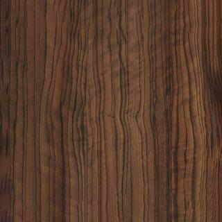 ДСП Egger H3031 ST30 Олива Кордоба тёмная, 2800х2070х18