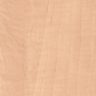 ДСП Egger H1954 ST15 Кальвадос розовый, 2800х2070х18