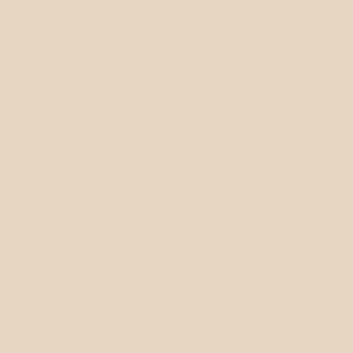ДСП Egger U156 ST9 Бежевый Песок, 2800х2070х18