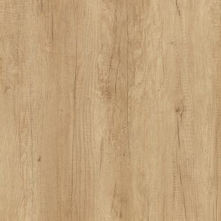 ДСП Egger H3331 ST10 Дуб Небраска натуральный, 2800х2070х18