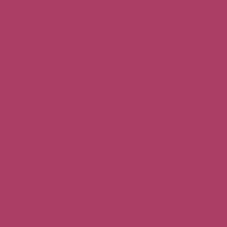 ДСП Egger U337 ST9 Фуксия розовая, 2800х2070х18