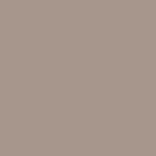 ДСП Egger U727 ST9 Серый камень, 2800х2070х18