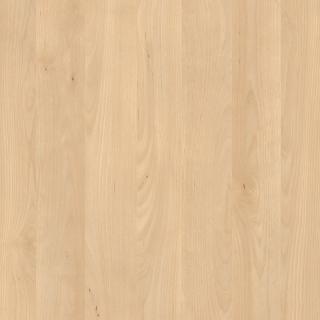 ДСП Egger H3840 ST9 Клён Мандал натуральный, 2800х2070х18