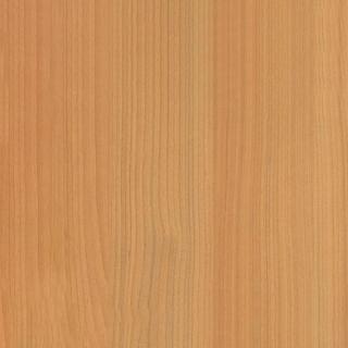 ДСП Egger H3662 ST9 Вишня Венеция Натуральная светлая, 2800х2070х18