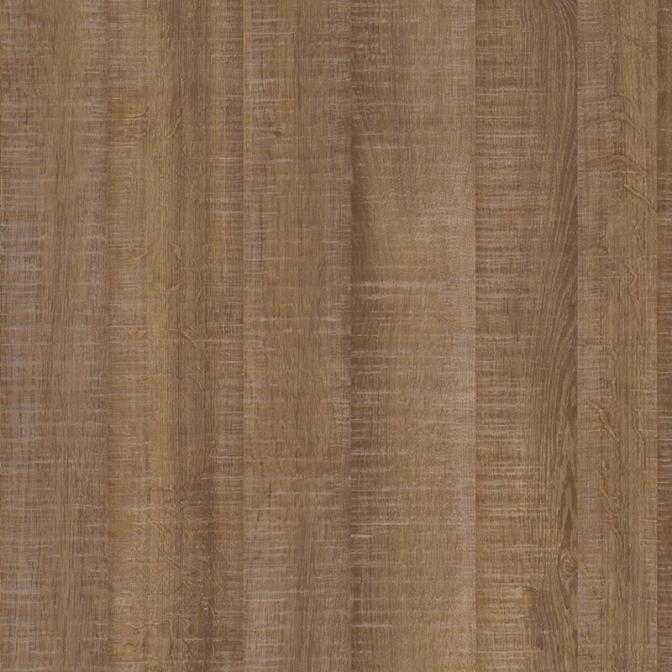 ДСП Egger H1151 ST10 Дуб Аризона коричневый, 2800х2070х18