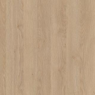 ДСП Egger H3309 ST28 Дуб Гладстоун песочный, 2800х2070х18