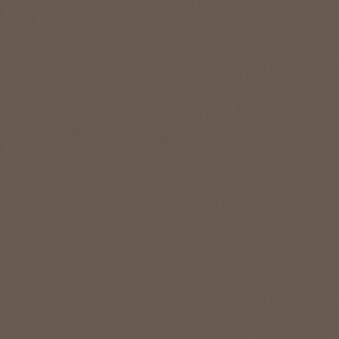 ДСП Egger U748 ST9 Трюфель коричневый, 2800х2070х18