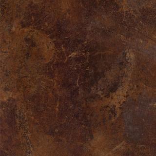 ДСП Egger F310 ST87 Керамика ржавчина, 2800х2070х18