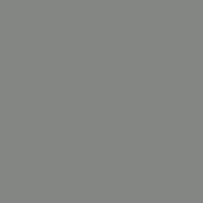 ДСП Egger U732 ST30 Серый пыльный, 2800х2070х18
