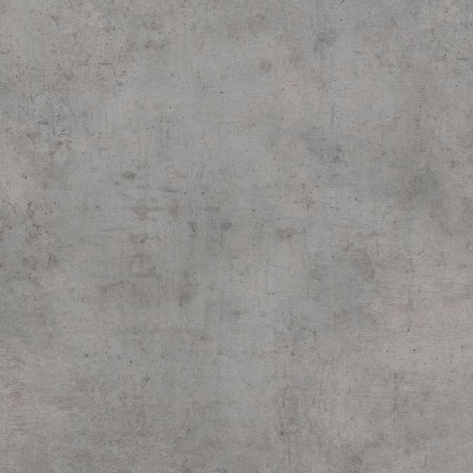 ДСП Egger F186 ST9 Бетон Чикаго светло-серый, 2800х2070х18