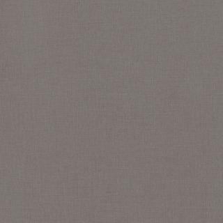 ДСП Egger F433 ST10 Лён антрацит, 2800х2070х18