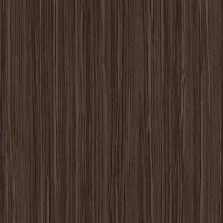 ДСП Egger H1101 ST12 Макасар мокка, 2800х2070х18