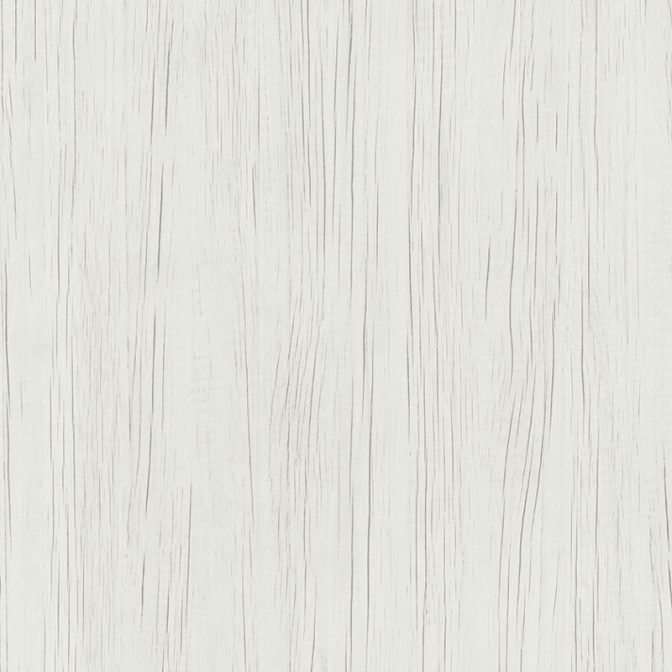 ДСП Egger H1122 ST22 Древесина белая, 2800х2070х18