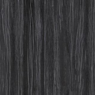 ДСП Egger H1123 ST22 Древесина графит, 2800х2070х18