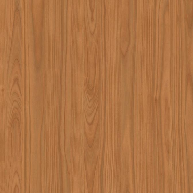 ДСП Egger H1636 ST12 Вишня Локарно, 2800х2070х18
