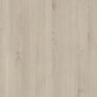 ДСП Egger H3430 ST22 Сосна Аланд белая, 2800х2070х18