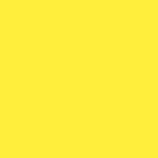 ДСП Egger U131 ST9 Цитрусовый жёлтый, 2800х2070х18