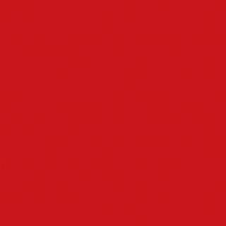 ДСП Egger U321 ST9 Красный китайский, 2800х2070х18